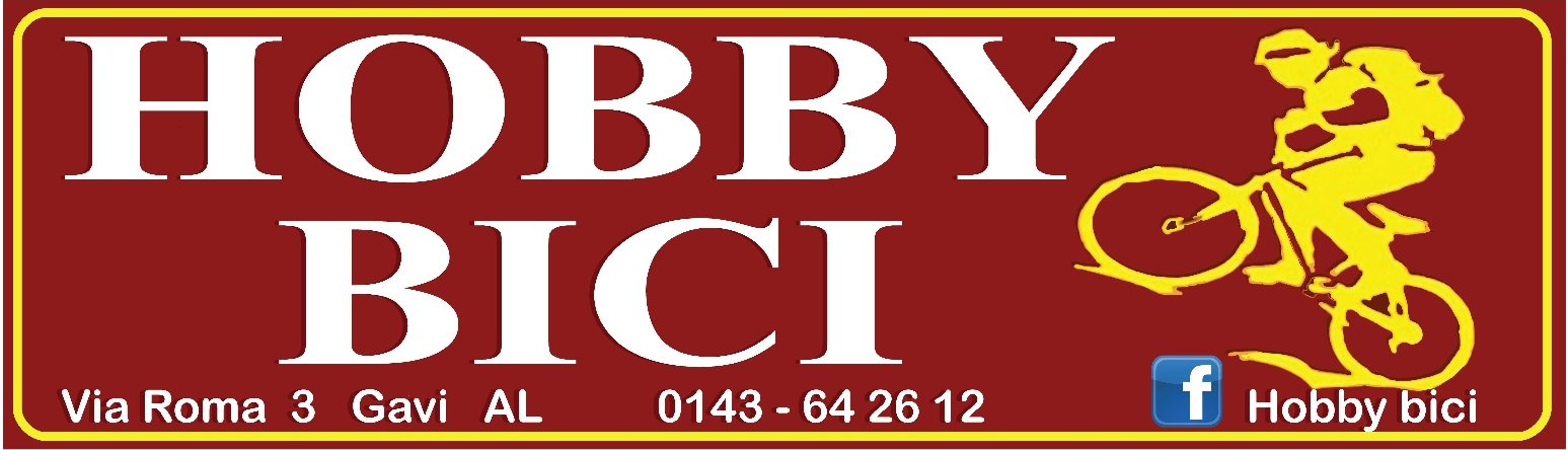 HOBBY BICI