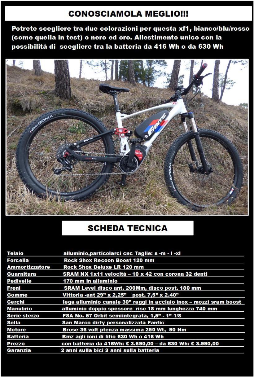 scheda-tecnica