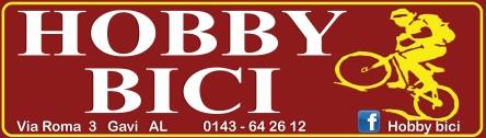 BANNER-HOBBY-BICI 2.jpg